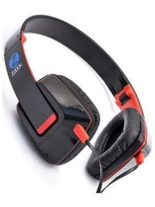 Zoook ZM-H605 Headphone Price in India