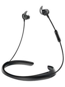 Bose QuietControl 30 Headset Price in India