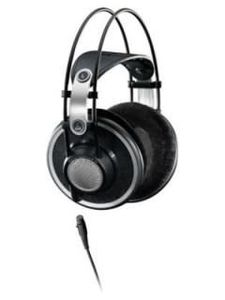 AKG K702 Headphone Price in India