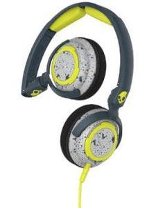 Skullcandy S5LWGY Headphone Price in India