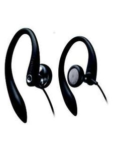 Philips SHS3200 Headset Price in India