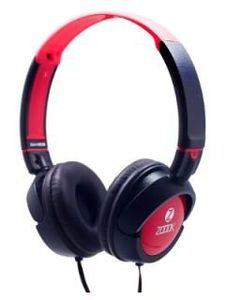 Zoook ZM-H609 Headphone Price in India