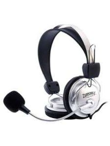 Zebronics ZEB-1000HMV Headphone Price in India