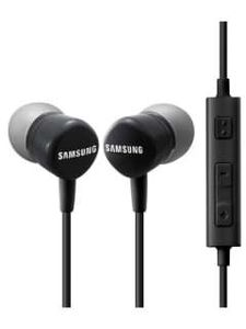 Samsung HS130 Headset Price in India