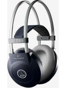 AKG K77 Perception Headphone Price in India