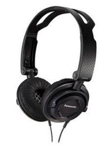 Panasonic RP-DJS150 Headphone Price in India