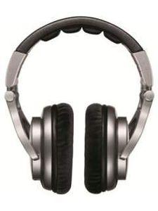 Shure SRH940 Headphone Price in India