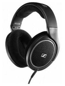 Sennheiser HD 558 Headphone Price in India