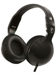 Skullcandy S6HSDZ Headphone Price in India
