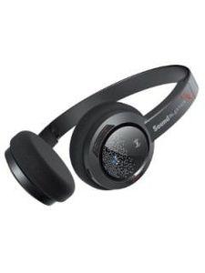 Creative Sound Blaster JAM Bluetooth Headset Price in India