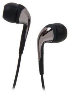 Jabra Rhythm Headset Price in India