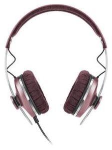 Sennheiser MOMENTUM On-Ear Headset Price in India