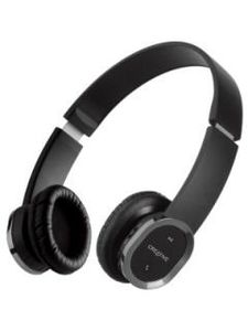 Creative WP-450 Bluetooth Headset Price in India