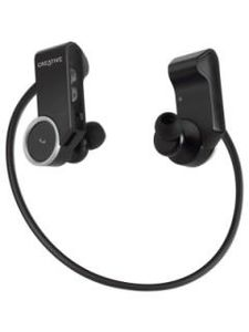 Creative WP-250 Bluetooth Earbuds Price in India