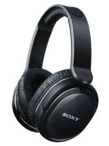 Sony MDR-HW300K Headphone Price in India