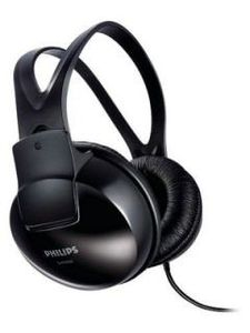 Philips SHP1900 Headphone Price in India