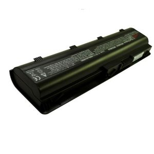 HP Compaq (CQ32-CQ42-CQ62-CQ72) Series Laptop Battery Price in India