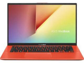 ASUS Asus VivoBook 15 X412DA-EK504T Ultrabook (14 Inch | AMD Quad Core Ryzen 5 | 8 GB | Windows 10 | 512 GB SSD) Price in India
