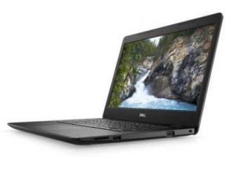 Dell Vostro 14 3480 (C552106HIN9) Laptop (14 Inch   Core i5 8th Gen   8 GB   Windows 10   1 TB HDD)