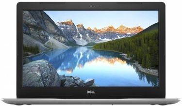 Dell Inspiron 15 3584 (C563102WIN9) Laptop (15.6 Inch | Core i3 7th Gen | 4 GB | Windows 10 | 1 TB HDD) Price in India