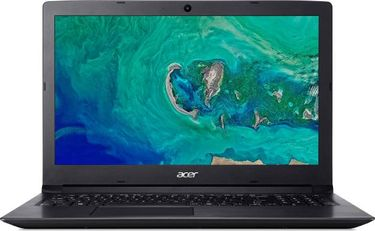 Acer Aspire 3 A315-33 (NX.GY3SI.004) Laptop (15.6 Inch | Celeron Dual Core | 2 GB | Linux | 500 GB HDD) Price in India
