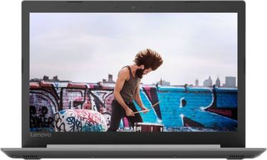 Lenovo Ideapad 330-15ARR (81D2008WIN) Laptop (15.6 Inch | AMD Quad Core Ryzen 5 | 8 GB | DOS | 1 TB HDD) Price in India