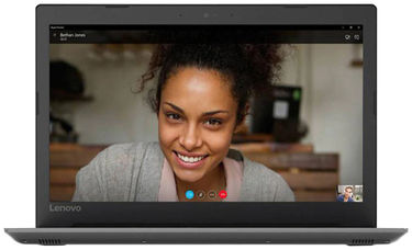 Lenovo Ideapad 330-15IKB (81DE01K0IN) Laptop (15.6 Inch | Core i5 8th Gen | 8 GB | Windows 10 | 1 TB HDD) Price in India