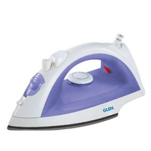 Glen GL 8021 1650W Steam Iron Price in India