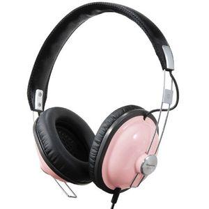 Panasonic RP-HTX7 Headphones Price in India