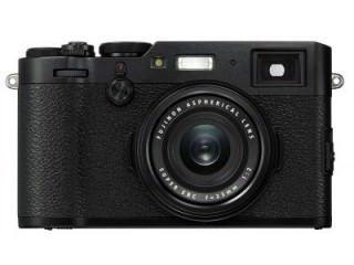Fujifilm X series X100F Digital Camera Price in India