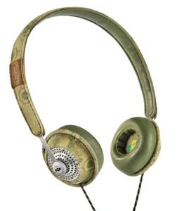 House Of Marley EM-JH041 Harambe Collections Headset Price in India