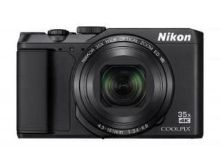 Nikon Coolpix A900 Digital Camera Price in India