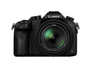 Panasonic Lumix DMC-FZ1000 Digital Camera Price in India