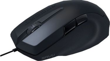 Roccat Savu Hybrid Mouse Price in India