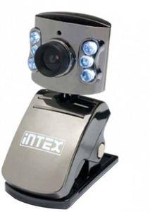 Intex IT-306 Webcam Price in India