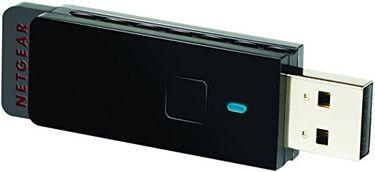 Netgear Wireless USB Adapters Price in India 2019 | Netgear