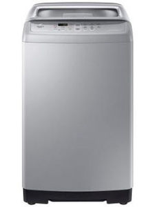 Samsung 6.5 Kg Fully Automatic Top Load Washing Machine (WA65M4101HY) Price in India