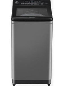 Panasonic 8 Kg Fully Automatic Top Load Washing Machine (NA-F80X8CRB) Price in India