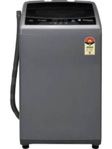 Panasonic 6 Kg Fully Automatic Top Load Washing Machine (NA-F60LF1HRB) Price in India