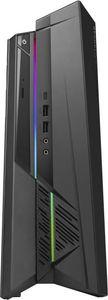 ASUS G21CX-IN006T (Core i7 32GB 2TB 512GB Win10 8GB) Gaming Tower Desktop Price in India