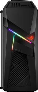 ASUS GL12CX-IN015T (Core i9 32GB 2TB 512GB Win10 11GB) Gaming Tower Desktop Price in India