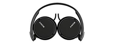 Sony MDR-ZX110 Headphones Price in India