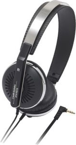 AudioTechnica ATH-RE70 Headphones Price in India