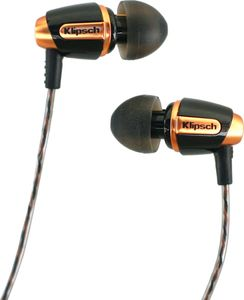 Klipsch Reference S4 Headphones Price in India