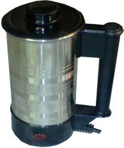 Bajaj Vacco Hot Maxx K-02 Electric Kettle Price in India