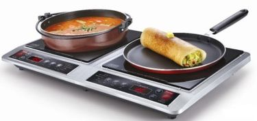 Prestige PDIC 2.0 Induction Cook Top Price in India