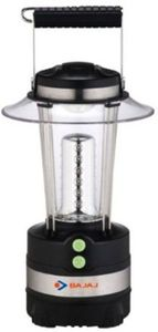 Bajaj 648LR LED Glow Light Price in India