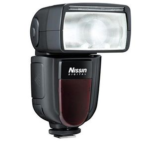 Nissin Di700 (For Nikon) Speedlite Flash Price in India