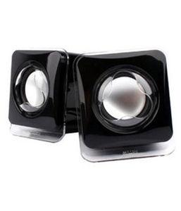 Mitashi ML-1000 Multimedia Speakers Price in India