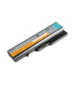 Lenovo L09M6Y02 6 Cell Laptop Battery Price in India
